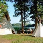 2-Tipis-im-Camp