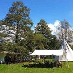 Das-Camp-mit-Tipi