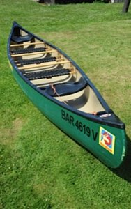 Unsere-Boote-Canadier-C5